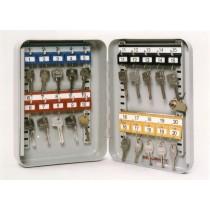 Key Cabinets - System 20