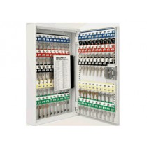 Key Tag Cabinets Forecourt Display Key